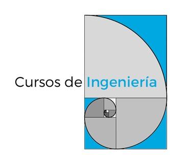 Curso Ingeniería